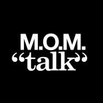 MomTalkLogo