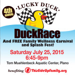 Duck-Race-2015-Square-graphic (1)
